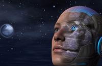 技术就是生产力,关于ASM投放,人工智能有话说!